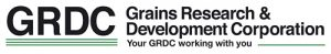 logo-grdc-long