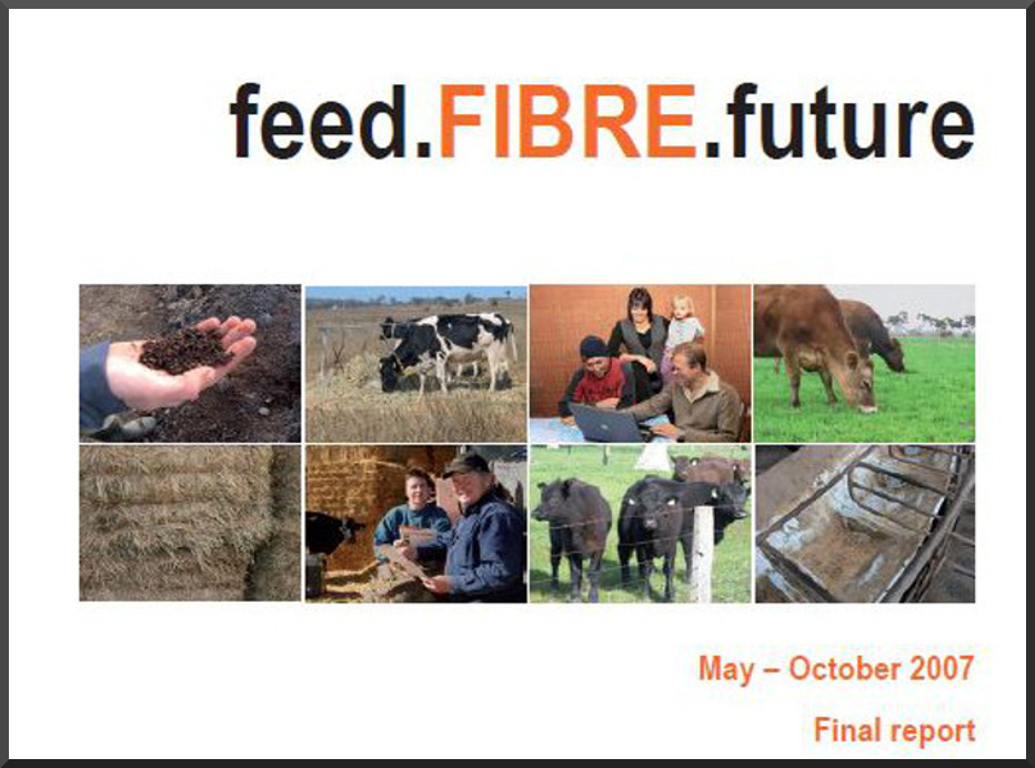 Feed.FIBRE.Future